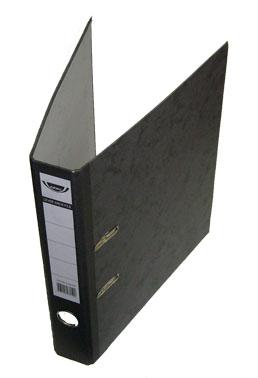Biblioraft Marmorat Delmet 5 cm latime
