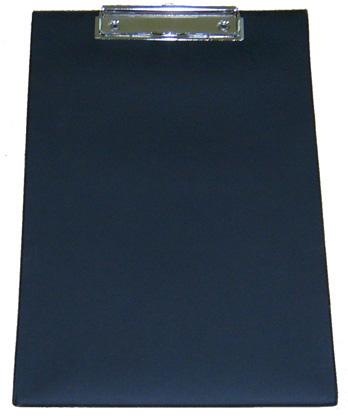 Clipboard Simplu A4 Noki Negru