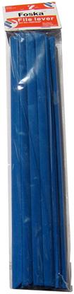 Baghete Indos Foska 4mm 10/set