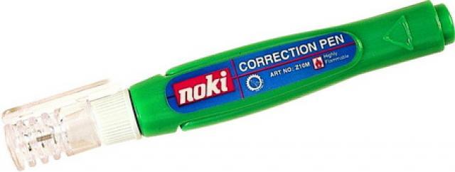 Creion Corector Noki