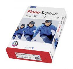 Hartie copiator Plano Superior 90g/mp, 500coli/top