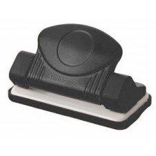 Perforator 10 coli KANGARO Perfo10, negru