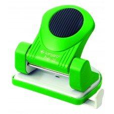 Perforator 20 coli KANGARO Perfo20, verde