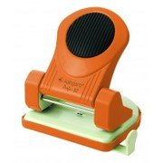 Perforator 30 coli KANGARO Perfo30, orange