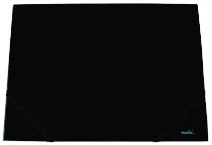 Mapa Pl Noki A4 Cu El Neagra