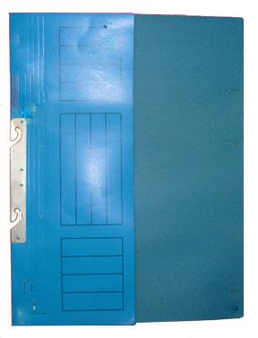 Dosar Carton Color 1/2