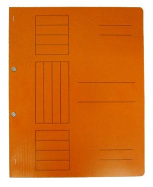 Dosar Carton Color Cu Capsa 1/1
