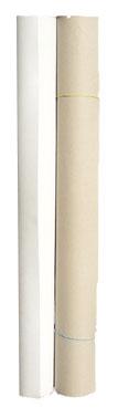 Carton Duplex R 200g/mp-70*100