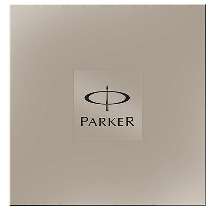 Event - Notes  Parker Ambalaje Optionale Cadou Cutie Cadou Set Parker