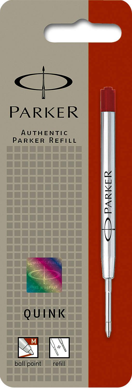 Rosu  Parker Mina Pix Quink