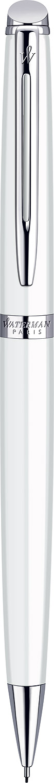 Creion Mecanic  Waterman Hemisphere Essential White