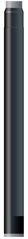 Serenity Blue lavabil  Waterman Cartus Standard