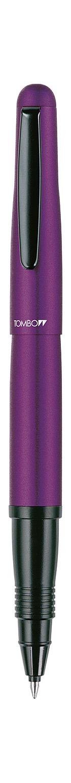 Roller  Tombow Object Purple