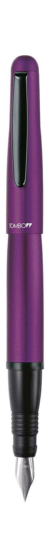 Stilou  Tombow Object Purple