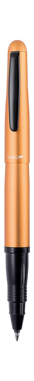 Roller  Tombow Object Golden Orange