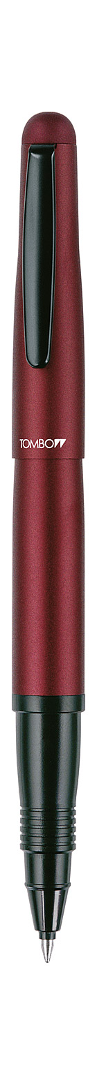 Roller  Tombow Object Red
