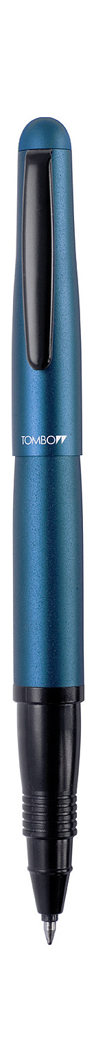 Roller  Tombow Object Petrolblue