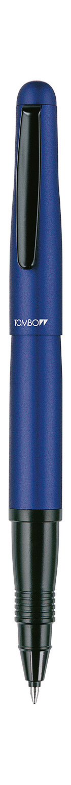 Roller  Tombow Object Blue