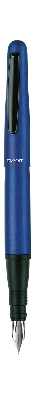 Stilou  Tombow Object Blue