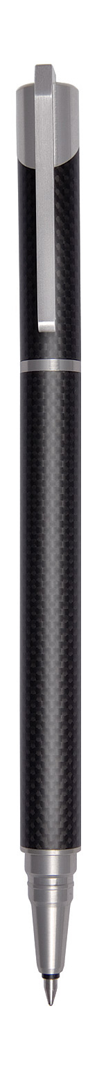 Roller  Tombow Zoom 101 Carbon