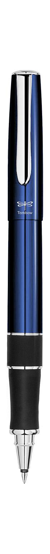 Roller  Tombow Havanna Blue