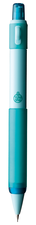 Creion Mecanic 0,7  Tombow Yula-Sha Light Blue