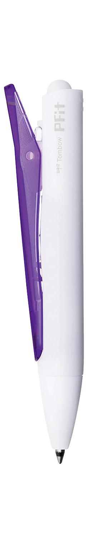 Pix  Tombow PFit Amethyst Purple
