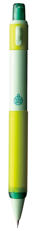 Creion Mecanic 0,7  Tombow Yula-Sha Lime Green