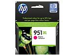 CARTUS MAGENTA NR.951XL CN047AE 17ML ORIGINAL HP OFFICEJET PRO 8100 N811A