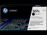 CARTUS TONER HP BLACK NR.507X CE400X 11K ORIGINAL HP LASERJET M551N