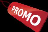 TONER COMPATIBIL CERTO NEW Q2612A/FX-10 2K HP LASERJET 1010 Pachet Promo 1+ 1+ 1