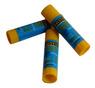 Lipici Glue Stick 8gr