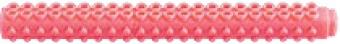 Liner ARTLINE Stix, varf fetru 0.5mm - roz