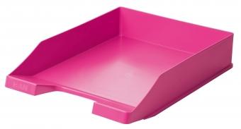 Tava documente HAN Standard Trend-colours - roz
