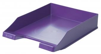 Tava documente HAN Standard Trend-colours - lila